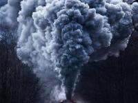 smoke-photography