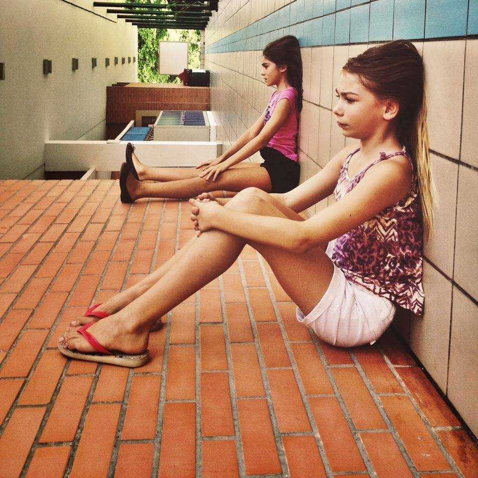 5 Amazing Forced Perspective Photography