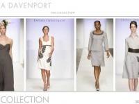 debra-davenport-fashion-website