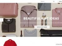lacoste-fashion-website
