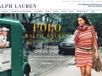 ralph-lauren-fashion-website