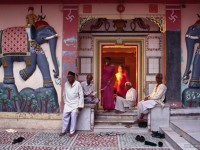 10-incredible-india-photography-by-stevemccurry