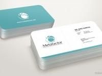 12-corporate-business-card-design