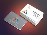 13-corporate-business-card-design