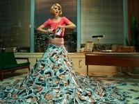 16-creative-advertising-ideas-by-jean-yves-lemoigne