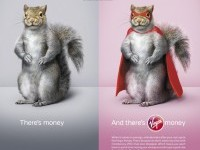 18-animal-advertisment-print-ads