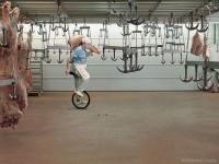 18-creative-advertising-ideas-by-jean-yves-lemoigne