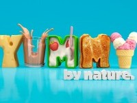 2-3d-typography-design-chris-labrooy