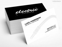 20-corporate-business-card-design