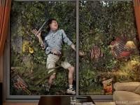 20-creative-advertising-ideas-by-jean-yves-lemoigne