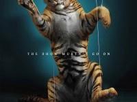 21-animal-advertisment-print-ads