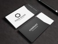 21-corporate-business-card-design