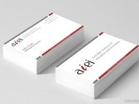 22-corporate-business-card-design
