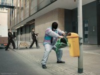 28-creative-advertising-ideas-by-jean-yves-lemoigne