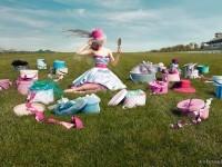 31-creative-advertising-ideas-by-jean-yves-lemoigne