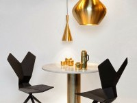 1-pendant-lighting-design-by-tom-dixon