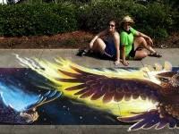 1-space-owls-chalk-art-by-charfade