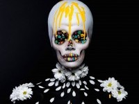 1-takashis-art-as-face-paintings