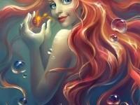 10-fantasy-digital-painting-by-sharandula