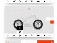 10-harley-davidson-branding-design-by-chu-chu