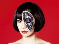 11-body-painting-art-by-hikaru-cho