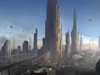 11-building-futuristic-city-design-ideas-by-andrew-wallin