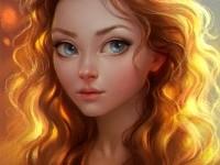 11-fantasy-digital-painting-by-sharandula