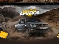 11-spirit-of-amarok-branding-design-by-dom-duke