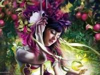 12-fantasy-digital-art-work-by-yayashin