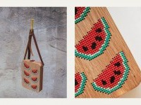 12-wooden-bag-idea-by-merve-burma