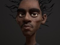 13-character-3d-design-by-guzz-soares
