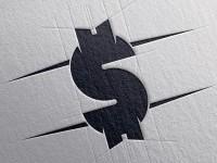 13-profit-mark-head-branding-logo-design-by-goran-jugovic