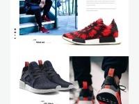 14-adidas-branding-design-by-craig-gittins
