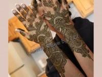14-bridal-mehndi-design-by-iti-kalsi