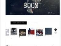 15-adidas-branding-design-by-craig-gittins