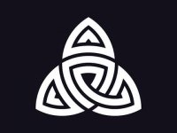 15-identity-mark-branding-logo-design-by-goran-jugovic