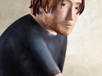 15-redbeard-realistic-clay-sculptures-by-irma-gruenholz
