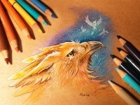 16-night-of-memories-color-pencil-drawing-by-alvia-alcedo