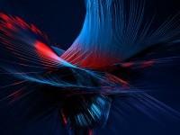 16-plume-ad-3d-motion-graphics-design