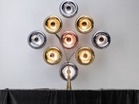 17-wall-lighting-design-by-tom-dixon