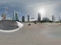 2-barcelona-futuristic-city-design-ideas-by-kaspersky-lab