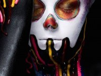 2-takashis-art-as-face-paintings