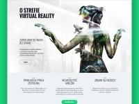21-virtual-reality-branding-design-by-pawel-skupien