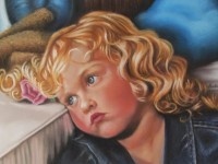 3-award-winning-portrait-painting