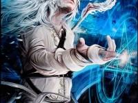 3-fantasy-digital-art-work-by-yayashin