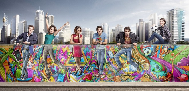 street art idea
