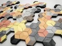 4-creative-product-design-by-estudio-victor-aleman