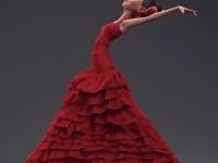 4-flamenco-dancer-3d-design-by-guzz-soares