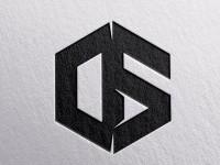 4-initials-os--branding-logo-design-by-goran-jugovic