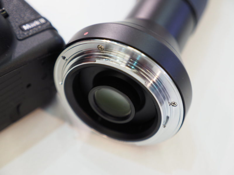 laowa macro lens
